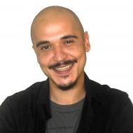Daniele Bruneo